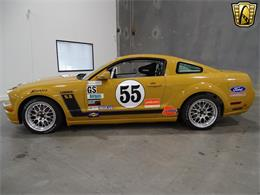 Picture of '05 Ford Mustang - KES0