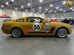 Picture of 2005 Mustang - $260,000.00 Offered by Gateway Classic Cars - Dallas - KES0