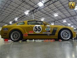 Picture of 2005 Mustang located in Texas Offered by Gateway Classic Cars - Dallas - KES0