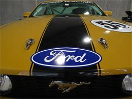 Picture of 2005 Ford Mustang - $260,000.00 Offered by Gateway Classic Cars - Dallas - KES0
