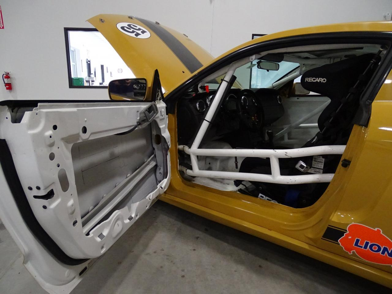 Large Picture of 2005 Mustang - $260,000.00 Offered by Gateway Classic Cars - Dallas - KES0