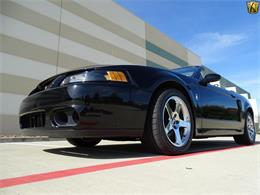 Picture of '03 Ford Mustang - KES2