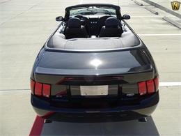 Picture of 2003 Ford Mustang - $27,995.00 - KES2