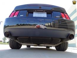 Picture of '03 Mustang located in Texas - $27,995.00 Offered by Gateway Classic Cars - Houston - KES2