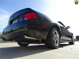 Picture of 2003 Mustang Offered by Gateway Classic Cars - Houston - KES2