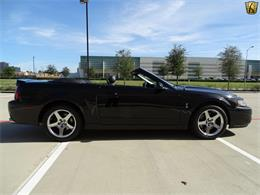 Picture of '03 Mustang located in Texas - $27,995.00 - KES2