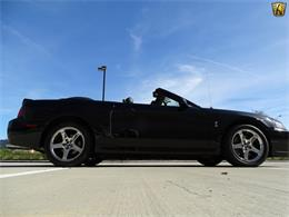 Picture of 2003 Mustang - $27,995.00 Offered by Gateway Classic Cars - Houston - KES2