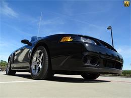 Picture of 2003 Mustang - $27,995.00 - KES2