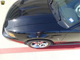 Picture of '03 Ford Mustang located in Texas - $27,995.00 - KES2