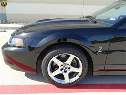 Picture of 2003 Mustang located in Texas - KES2