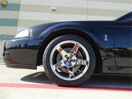 Picture of '03 Ford Mustang Offered by Gateway Classic Cars - Houston - KES2