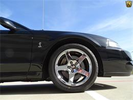 Picture of 2003 Mustang located in Houston Texas - $27,995.00 - KES2