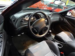 Picture of 2003 Mustang located in Houston Texas - $27,995.00 Offered by Gateway Classic Cars - Houston - KES2