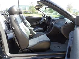 Picture of '03 Mustang located in Houston Texas - $27,995.00 Offered by Gateway Classic Cars - Houston - KES2
