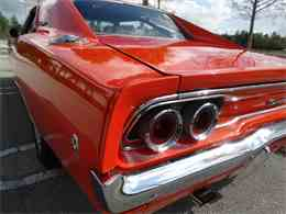 Picture of '68 Charger - KESL