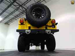 Picture of '85 CJ8 Scrambler located in Texas Offered by Gateway Classic Cars - Houston - KEST
