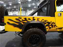 Picture of '85 CJ8 Scrambler located in Houston Texas Offered by Gateway Classic Cars - Houston - KEST
