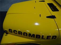 Picture of '85 CJ8 Scrambler - KEST