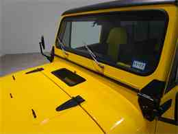 Picture of 1985 CJ8 Scrambler located in Houston Texas - $32,595.00 - KEST