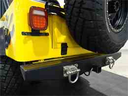 Picture of 1985 Jeep CJ8 Scrambler located in Houston Texas - $32,595.00 - KEST