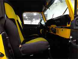 Picture of 1985 Jeep CJ8 Scrambler - KEST