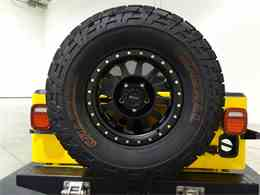 Picture of 1985 Jeep CJ8 Scrambler - $32,595.00 Offered by Gateway Classic Cars - Houston - KEST