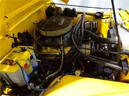 Picture of '85 Jeep CJ8 Scrambler - $32,595.00 Offered by Gateway Classic Cars - Houston - KEST