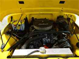 Picture of 1985 Jeep CJ8 Scrambler Offered by Gateway Classic Cars - Houston - KEST