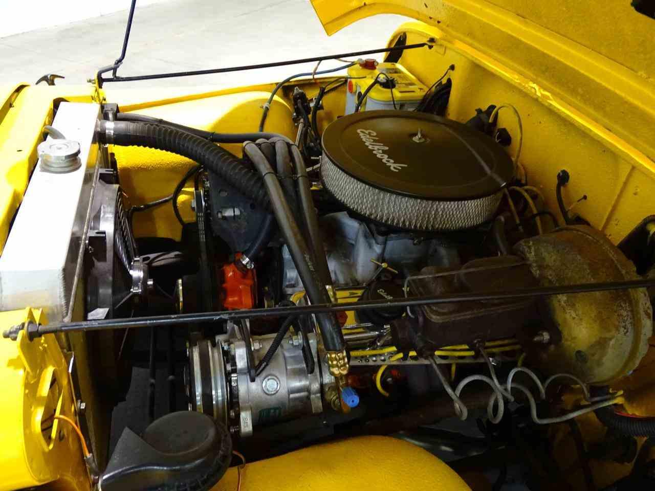 Large Picture of '85 CJ8 Scrambler - $32,595.00 - KEST