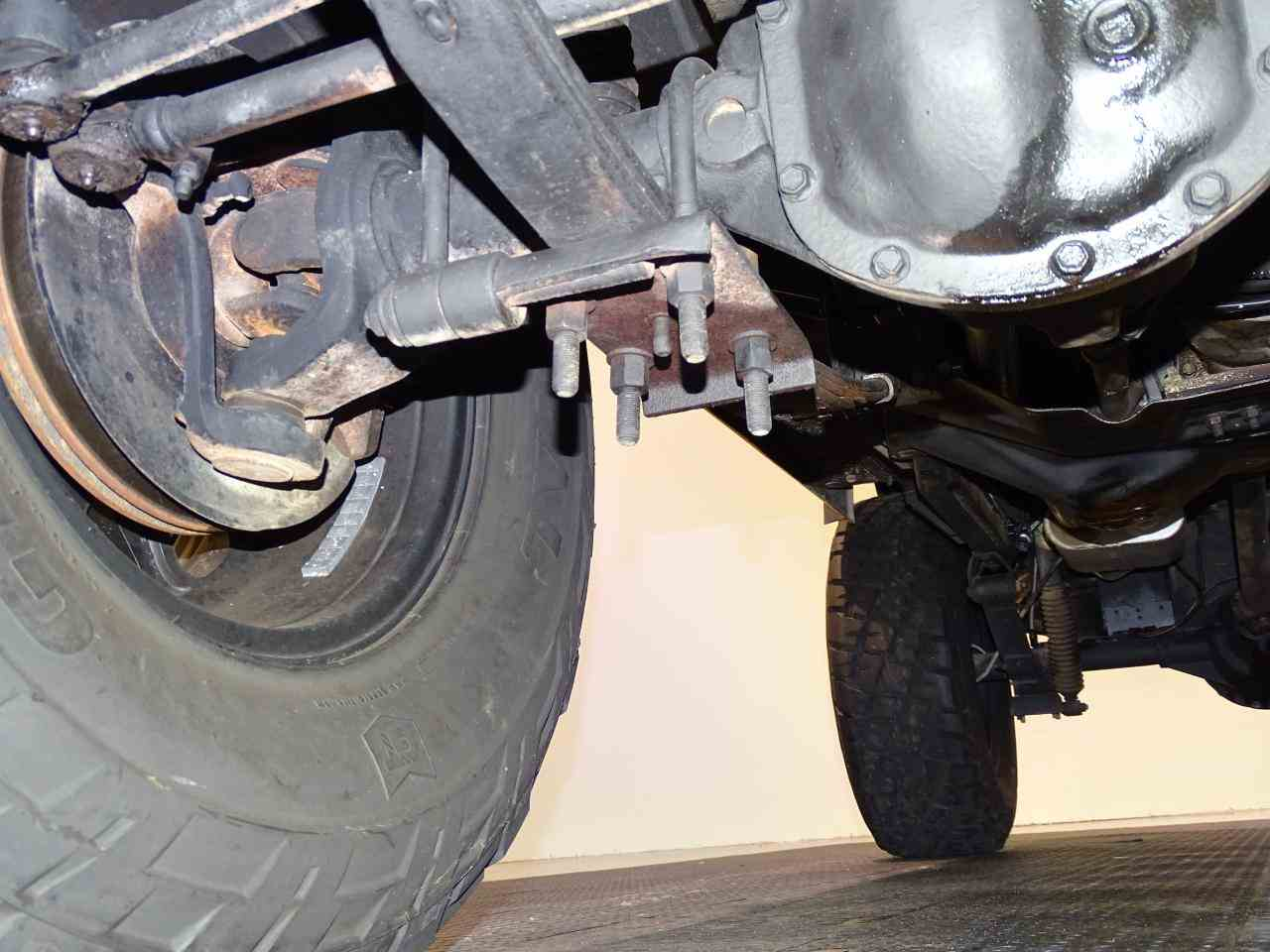 Large Picture of '85 Jeep CJ8 Scrambler - $32,595.00 - KEST