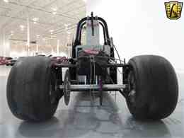 Picture of '02 Dragster - KET4