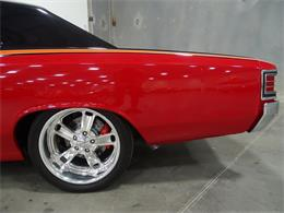 Picture of '67 Chevelle - KETU