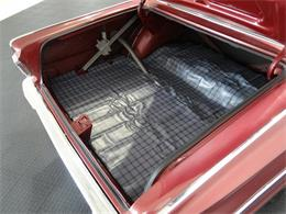 Picture of '66 Valiant - KEUK