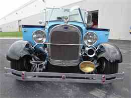 Picture of '29 Model A - KEUQ