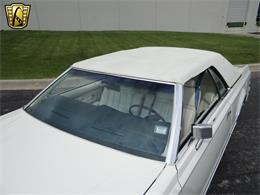 Picture of '78 Continental - $9,595.00 - KEVR