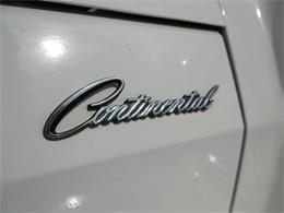 Picture of '78 Continental located in Illinois Offered by Gateway Classic Cars - Chicago - KEVR