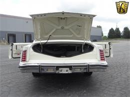 Picture of '78 Lincoln Continental Offered by Gateway Classic Cars - Chicago - KEVR