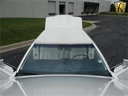 Picture of '78 Continental - $9,595.00 Offered by Gateway Classic Cars - Chicago - KEVR