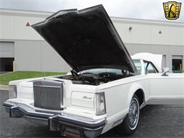 Picture of '78 Continental located in Crete Illinois - $9,595.00 - KEVR