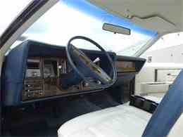 Picture of '78 Continental - KEVR