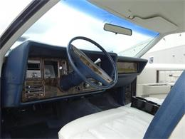 Picture of 1978 Lincoln Continental located in Illinois - $9,595.00 Offered by Gateway Classic Cars - Chicago - KEVR