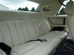 Picture of 1978 Continental - $9,595.00 - KEVR