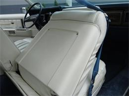 Picture of 1978 Lincoln Continental located in Crete Illinois - $9,595.00 Offered by Gateway Classic Cars - Chicago - KEVR