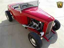 Picture of '32 Roadster - KEW2