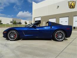 Picture of '06 Corvette located in Texas - KEW3