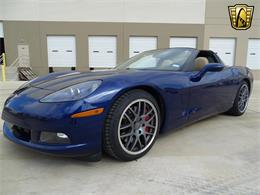 Picture of 2006 Chevrolet Corvette - $27,000.00 Offered by Gateway Classic Cars - Dallas - KEW3