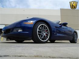Picture of '06 Chevrolet Corvette located in Texas - KEW3