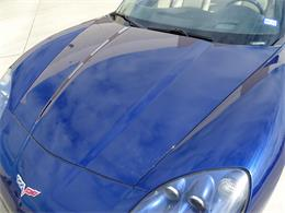 Picture of 2006 Chevrolet Corvette located in DFW Airport Texas - $27,000.00 Offered by Gateway Classic Cars - Dallas - KEW3