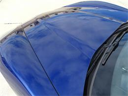 Picture of 2006 Chevrolet Corvette located in Texas Offered by Gateway Classic Cars - Dallas - KEW3