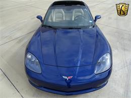 Picture of 2006 Corvette - KEW3